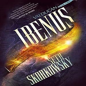 Ibenus Audiobook