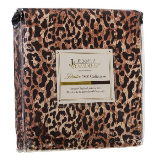 Queen Duvet Covers On Sale front-56849