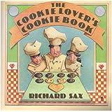 Cookie Lover Cookie