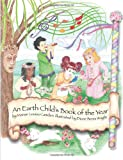 An Earth Child s Book of the Year