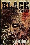 Black: A Novella