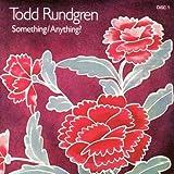Something/Anything? by Todd Rundgren (1999-10-29)