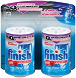 Finish Quantumatic, Refill, 24-Count