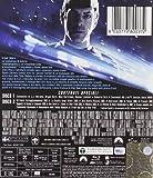 Image de Star Trek 11 - Il futuro ha inizio(special edition) [(special edition)] [Import italien]