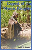 img - for Legend of the Mystic Knights (Tales of the Mystic Knights Book 1) book / textbook / text book