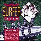 echange, troc The Beach Boys & Jan & Dan - Surfer Hits