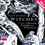 Witches | Tracy Borman