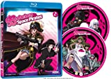 Bodacious Space Pirates 2 [Blu-ray] [Import]