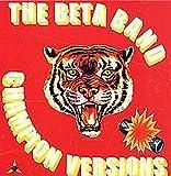 Champion Versions (Vinyl EP)