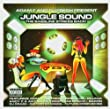 Junglesound - The Bassline Strikes Back! (Adam F & DJ Fresh)