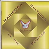 The Mariposa Sampler: Cultures of the Peoples