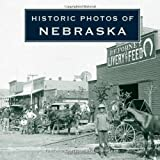 Historic Photos of Nebraska at Amazon.com