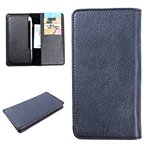 DooDa PU Leather Case Cover For Lenovo K3 Note