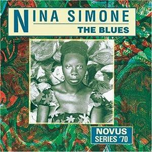 A Blues For Nina Nina Simone - T...