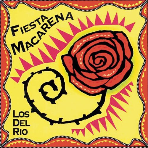 Los Del Rio - Macarena - Songs We Wish We Could Forget - Worst Song Ever