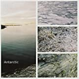 Antarctic By Antarctic (2011-08-08)