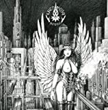Inferno by Lacrimosa (1995-03-17)