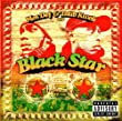 Black Star - Live in Concert