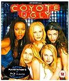 echange, troc Coyote Ugly [Blu-ray] [Import anglais]