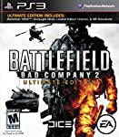 Battlefield Bad Company 2 Ultimate Edition - Playstation 3
