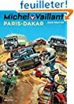 Michel Vaillant - tome 41 - Michel Va...