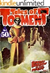 Tales of Torment 1 (Pulp Life Book 47...
