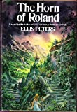 The Horn of Roland (0333166752) by Peters, Ellis