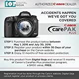 Canon-EF-24-70mm-f28L-II-USM-Standard-Zoom-Lens-w-Essential-Bundle-Includes-Camera-Sling-Backpack-Monopod-Altura-Photo-Ultra-Slim-UV-Camera-Cleaning-Set