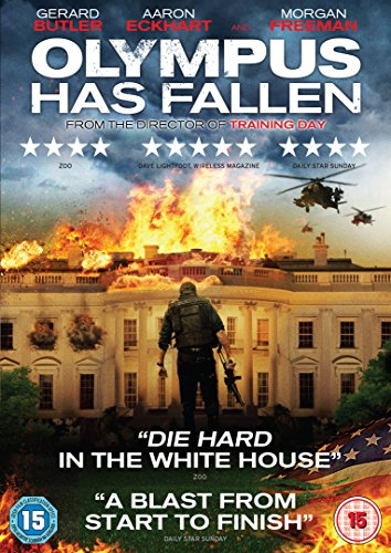 olympus-has-fallen-dvd-2013