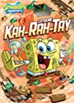 SpongeBob SquarePants: Extreme Kah-Ra...
