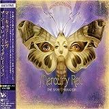 Secret Migration (Bonus Track) [Japanese Import] by Mercury Rev (2007-12-15)