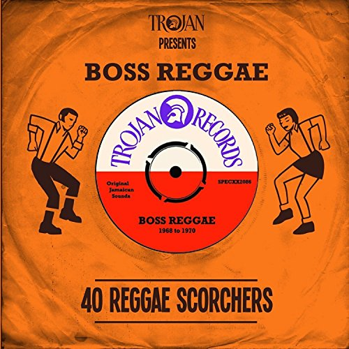 trojan-presents-boss-reggae