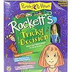 Rockett's Tricky Decision (Jewel Case)