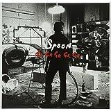 GA GA GA GA GA [Vinyl]
