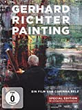 Gerhard Richter - Painting [Special Edition]