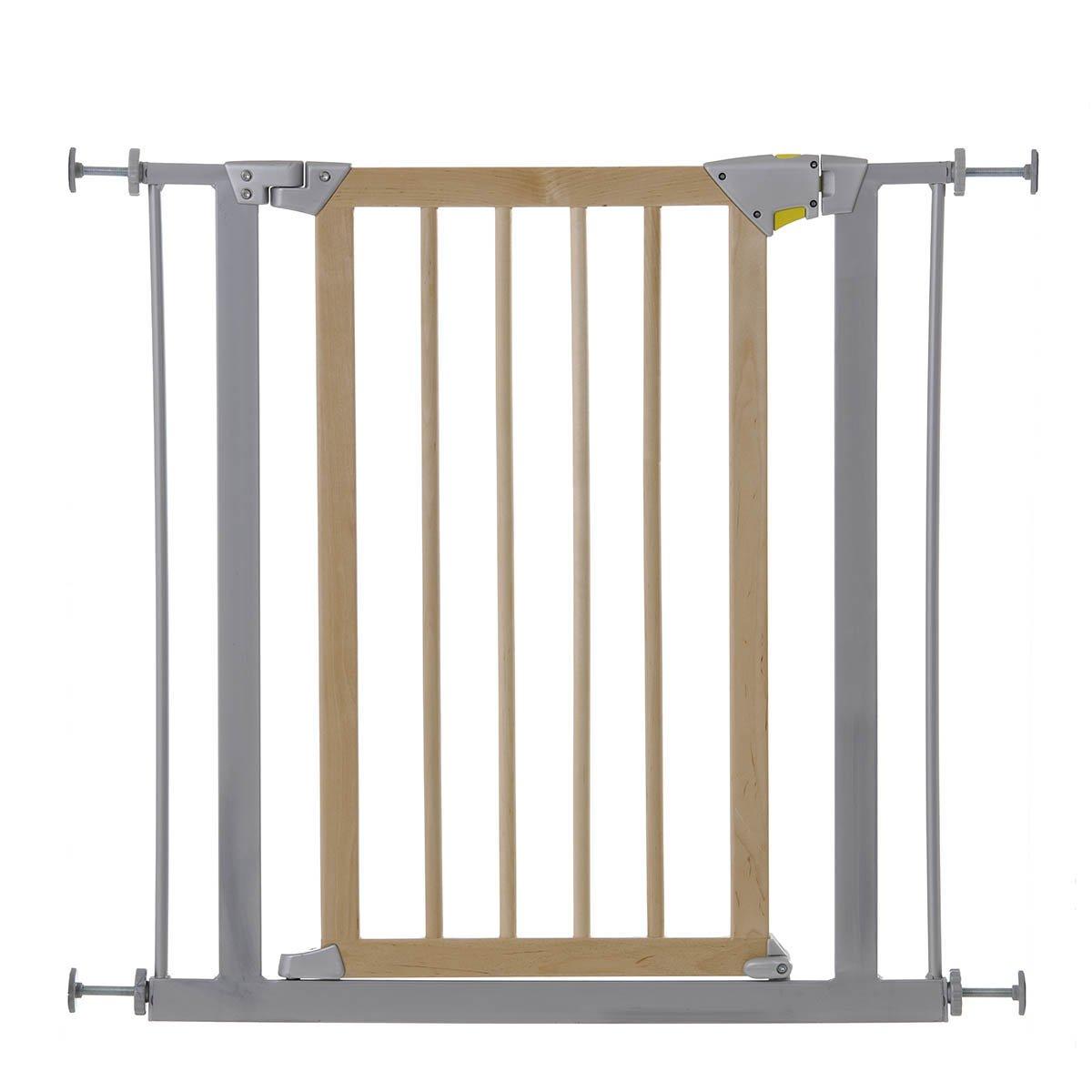 bramka do drzwi barierka zabezpieczaj ca schody. Black Bedroom Furniture Sets. Home Design Ideas