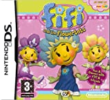 Cheapest Fifi and the Flowertots on Nintendo DS