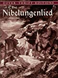 Image of The Nibelungenlied (Dover Thrift Editions)
