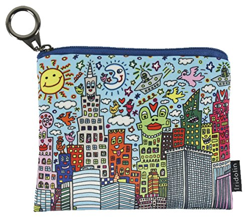 fridolin-mini-porte-monnaie-avec-fermeture-eclair-rizzi-my-new-york-city-12-cm-multicolore