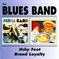 Oo Oo-ee (From The Album Brand Loyalty)