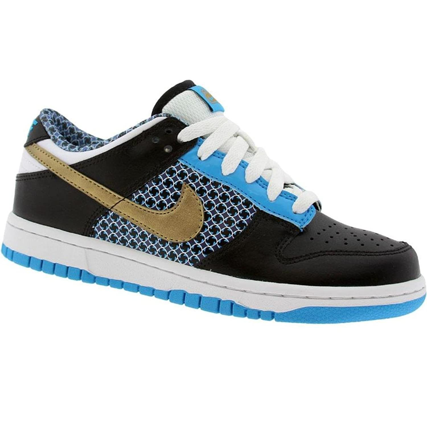 Nike Women' s Dunk Low 6.0