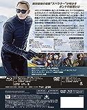 007 �X�y�N�^�[ 2���g�u���[���C&DVD(���Y����) [Blu-ray]