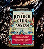 Image of The Joy Luck Club