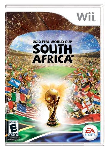 2010-fifa-world-cup-nintendo-wii