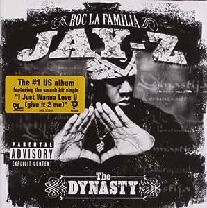 Dynasty: Roc La Familia