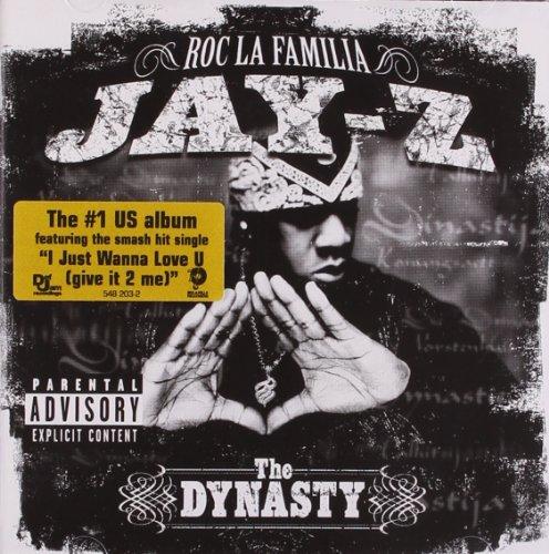 Jay-Z - 2000 - Zortam Music