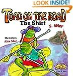 """Children's book """"1 2 3...POETRY"""" Bedt..."""