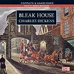 Bleak House | Charles Dickens