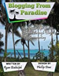 Blogging from Paradise: How to Build...