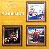 Marillion Originals by Marillion